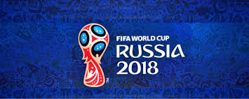 Resultado de imagen para rusia 2018