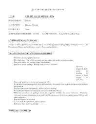 Cover Letter Staff Accountant Penza Poisk