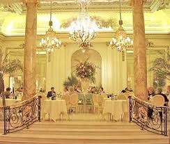 beautiful ritz lighting style. the ritz for afternoon tea beautiful lighting style
