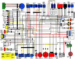 1978 gs550 wiring diagram 1978 discover your wiring diagram is there anywhere online i can get diagram of a 1983 suzuki