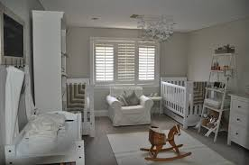 baby room ideas for twins. Baby Rooms Room Color Trends White Decor Ideas Twin For Twins