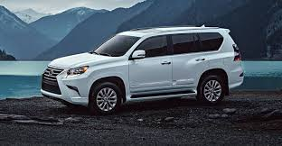 lexus new models 2018. simple lexus 2016 lexus gx 460 luxury side view alloy wheels exterior to lexus new models 2018