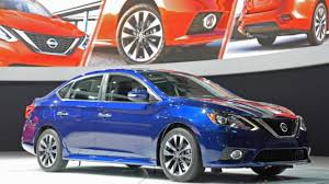 2018 nissan sentra. perfect sentra 2018 nissan sentra front to nissan sentra 7