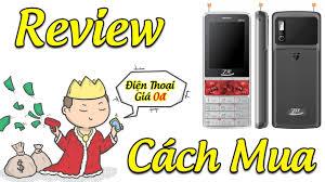 Mở Hộp Điện Thoại 3 Sim 3 Sóng Giá 0đ Và Review Cách Mua - LVT | Kiếm Tiền  Online | điện thoại 3 sim 3 sóng | Thông tin về điện thoại mới cập nhật -  soyncanvas.vn