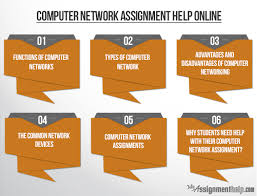 your education essay online