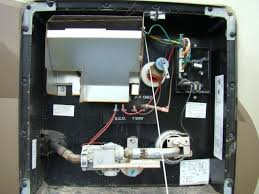 atwood water heater 94026 wiring diagram atwood water heater parts Atwood Gc6aa 10e Wiring Diagram atwood ac wiring diagram atwood rv hot water heater wiring diagram atwood water heater 94026 wiring atwood gc6aa-10e wiring diagram