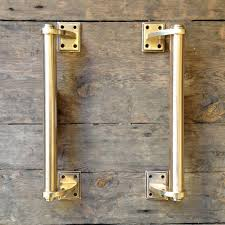 antique brass front door knobs. Door Handles, Vintage French Hardware Handle Installation Pull Handles Pulls Antique Brass Front Knobs T