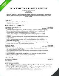 medical field engineer sample resume oil field resume samples truck driver  resume sample oil field engineer