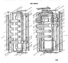 lg refrigerator parts diagram. sub zero refrigerator parts diagram automotive images regarding incredible house ideas lg