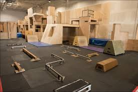 apex of movement louisville 19 photos gyms 1772 prairie way louisville co phone number yelp