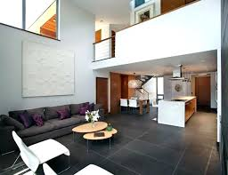 tile flooring ideas for living room tiles living room design living room living room tiles floor tile patterns living room