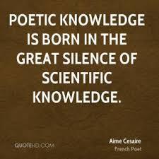 Aime Cesaire Quotes | QuoteHD