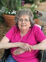 Dorothy Heath Obituary - Death Notice and Service Information