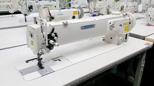 Long Arm Sewing Machine For Sale