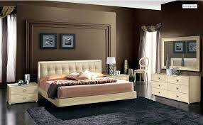 atlantic bedding and furniture raleigh atlantic furniture richmond sa atlantic bedding and furniture richmond va reviews atlantic bedding and furniture