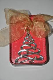 Brighton Star Ornament $35 - Have* | Brighton Christmas Ornaments ...