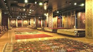 large size of maxresdefault great rug company fondren houston photo abrahams oriental rugs images abraham ideas