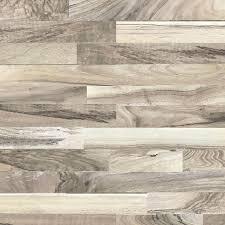 light hardwood floor texture. Modren Light Wood Floor Texture Seamless Light  Trendy   Throughout Light Hardwood Floor Texture R