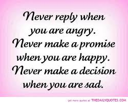 Good Quotes For Life Great Saying Quotes Life Brain Quotes 60