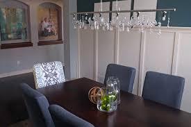 98 Diy Dining Room Chandelier Vintage Crystal DIY Linear