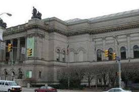 Carnegie Music Hall Of Oakland Pittsburgh Pa Events