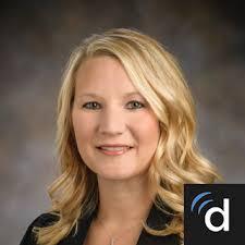 Dr. Kari (Lauderback) Harper, MD – Dayton, OH | Psychiatry
