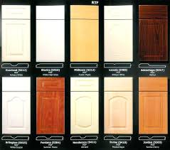 changing kitchen cabinet doors replacement kitchen cabinet doors surely improve your kitchen design replacement kitchen cupboard