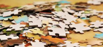 Image result for puzzle pieces