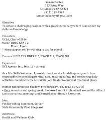is a cv the same as a resume professional resume templates for college  graduates