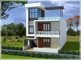 Stunning Duplex Home Designs Pictures - Interior Design Ideas .