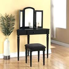 diy corner makeup vanity. Bedroom Corner Vanity Tables For Image Of Table Designs White . Diy Makeup