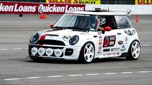 02 06 mini cooper r50 r52 r53 airbag suspension kit level 4 02 06 mini cooper r50 r52 r53 airbag suspension kit level 4 air lift performance 3p management