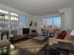 Emejing 2 Bedroom Apartments For Rent In Newburgh Ny