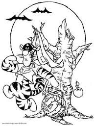 461f5a65986cfb5ac4ab038c3889c531 halloween coloring pages disney coloring pages free use bat lineart by prepawsterous vampires & bats on coloring book bat