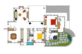 furniture floor plans. Furniture Floor Plan Plans