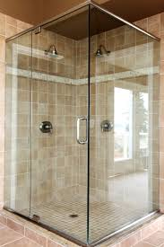maryland glass is a full service for shower enclosure installers we can process your field drawings into exact glass sizes provide all hardware