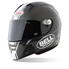 bell m5x full face carbon fibre motorbike motorcycle acu racing