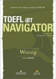 Cambridge TOEFL Test Cover Image Dailymotion