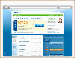 Geico Online Quote Simple Geico Online Quote Car Insurance Wonderfully Geico Quote Line