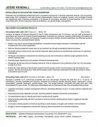 ... Wonderful Design Ideas Team Leader Resume 7 Susie11 Leadership Skills  For Resume ...