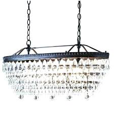crystal chandelier cleaner photo 1