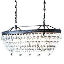 crystal chandelier cleaner home depot
