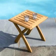 teak folding tables lovable outdoor folding side table teak outdoor tables folding table country casual teak folding table ikea