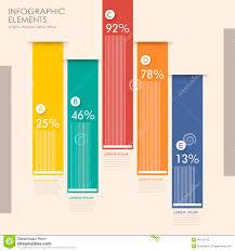 chart design ideas. Chart Design Ideas