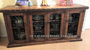 custom spanish style furniture. Rustic Furniture Custom Home Mexican Decor Talavera Within Prepare Spanish Style