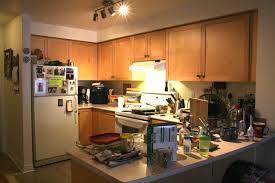 Kitchen Counter Organization Ordinary Kitchen Counter Organization Diy Kitchen Counter