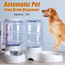 <b>Dog Bowls</b> & Feeding Supplies   Walmart Canada