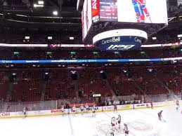 Bell Centre Hockey Seating Chart Your Ticket To Sports Concerts More Seatgeek