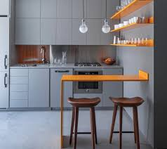 Exellent Small Kitchen Island With Stools Collect This Idea 24 Resize Main Intended Ideas
