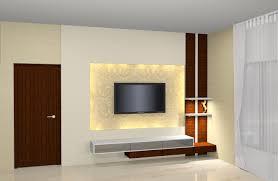 Living Room Tv Design Tv Unit Designs Upper Family Pinteres